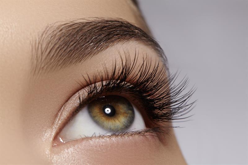 Certo grau de miopia equivale a 12 anos de envelhecimento