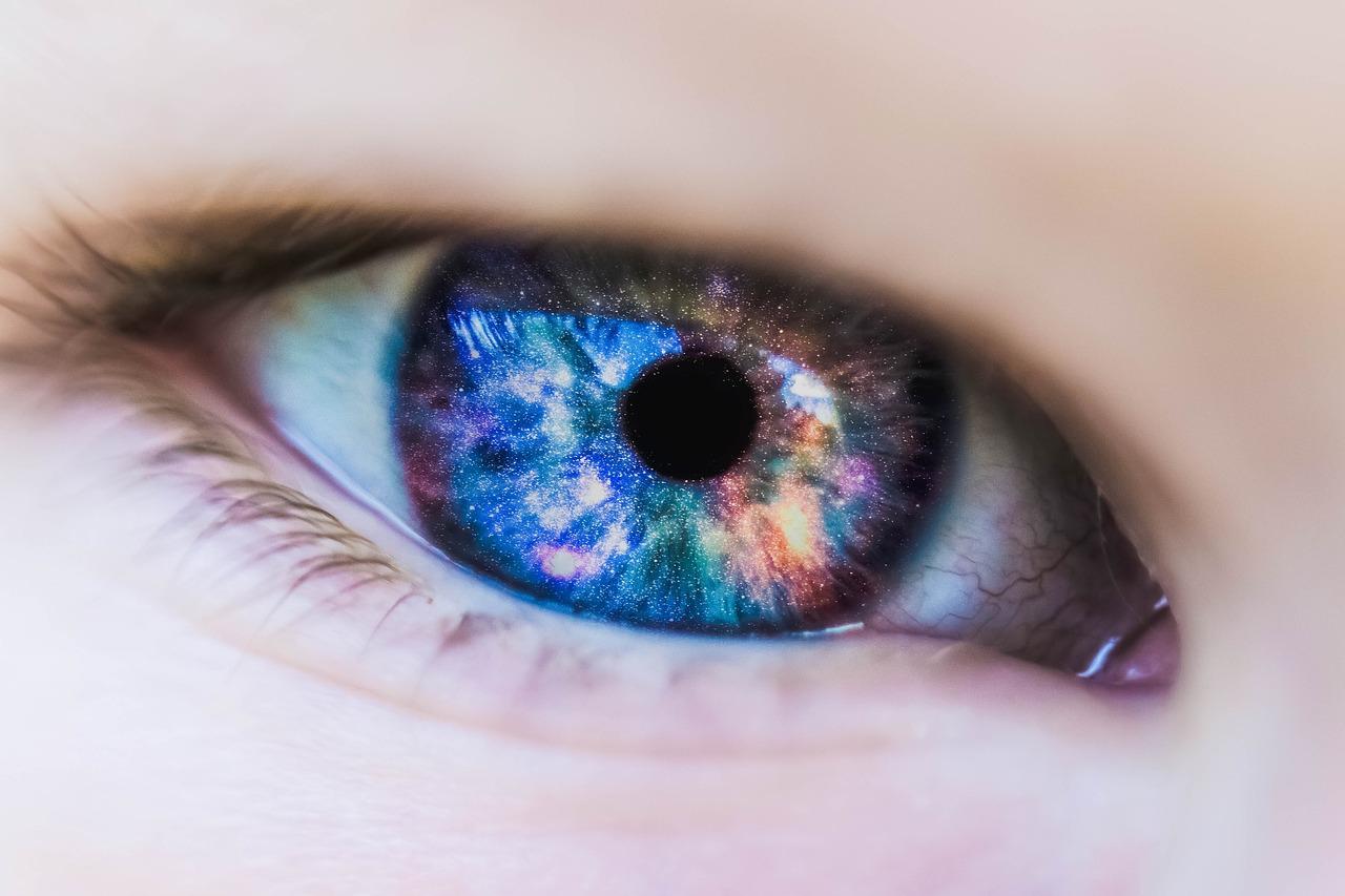 Controlar a miopia reduz os riscos de glaucoma