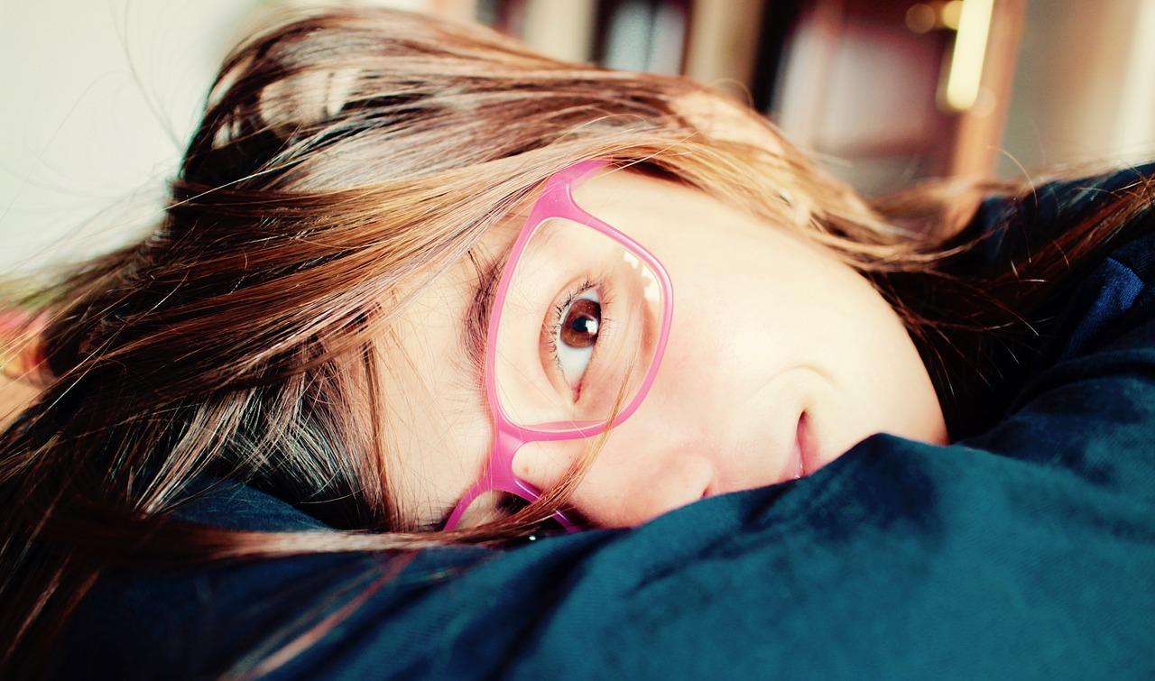 Abordagem combinada para diminuir a miopia em crianças mostra-se promissora